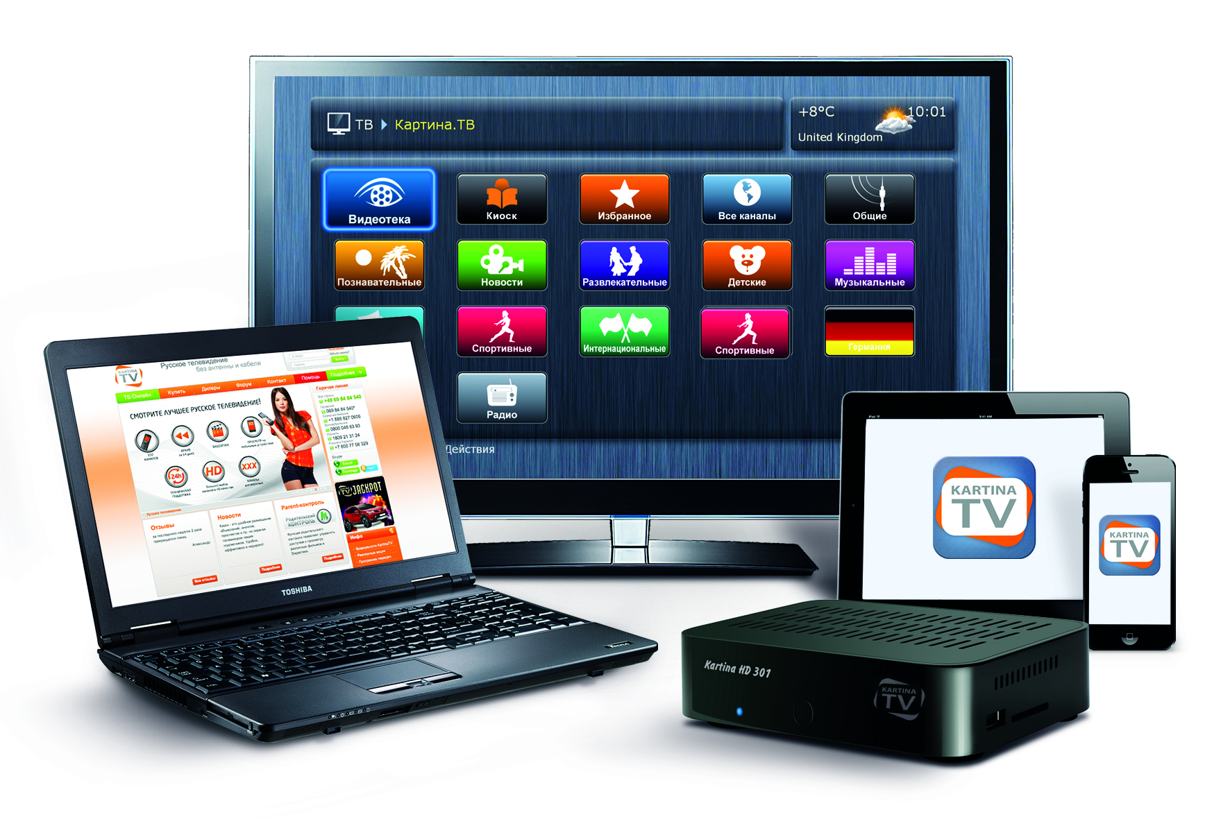 the future of iptv and ip video Iptv: when broadcast finally sees the light marie-josé montpetit, phd motorola connected homes solutions may 4th 2006 2 what is iptv • ip over tv – is done.